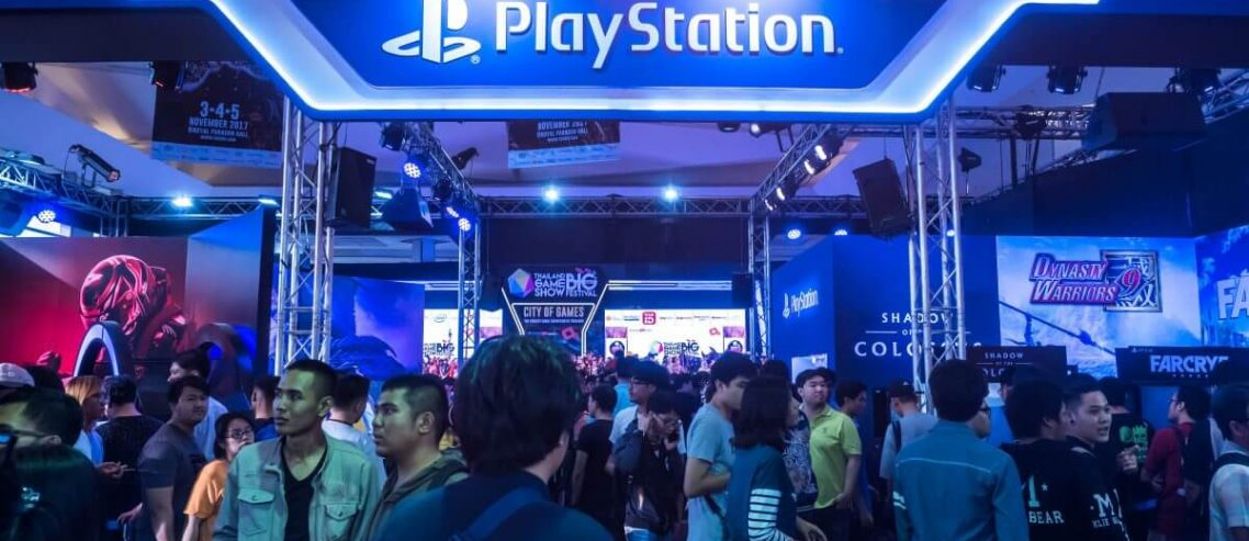 It's Not Just Sony, These Major Gaming Companies Have Also Dropped E3