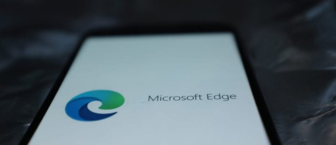The New Microsoft Edge Is a Third-Rate Chrome Knockoff