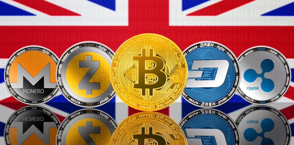 U.K. Tax Agency Offers a $130,000 Bounty on Privacy Coin Traceability