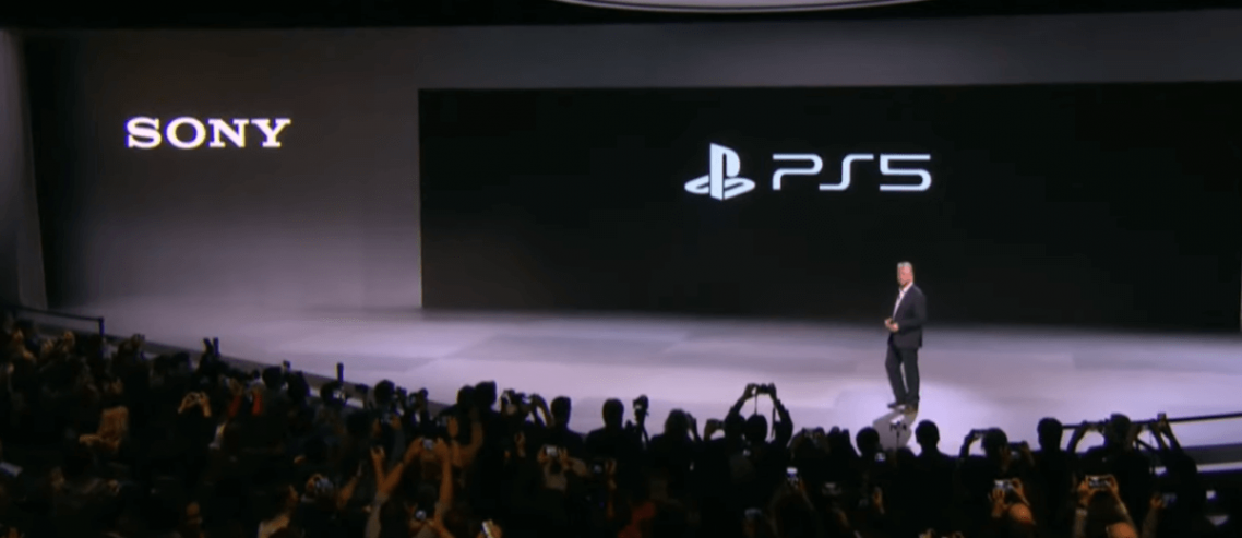 $450 PS5 is Making Sony Nervous – and It's a Pricing Disaster for Fans