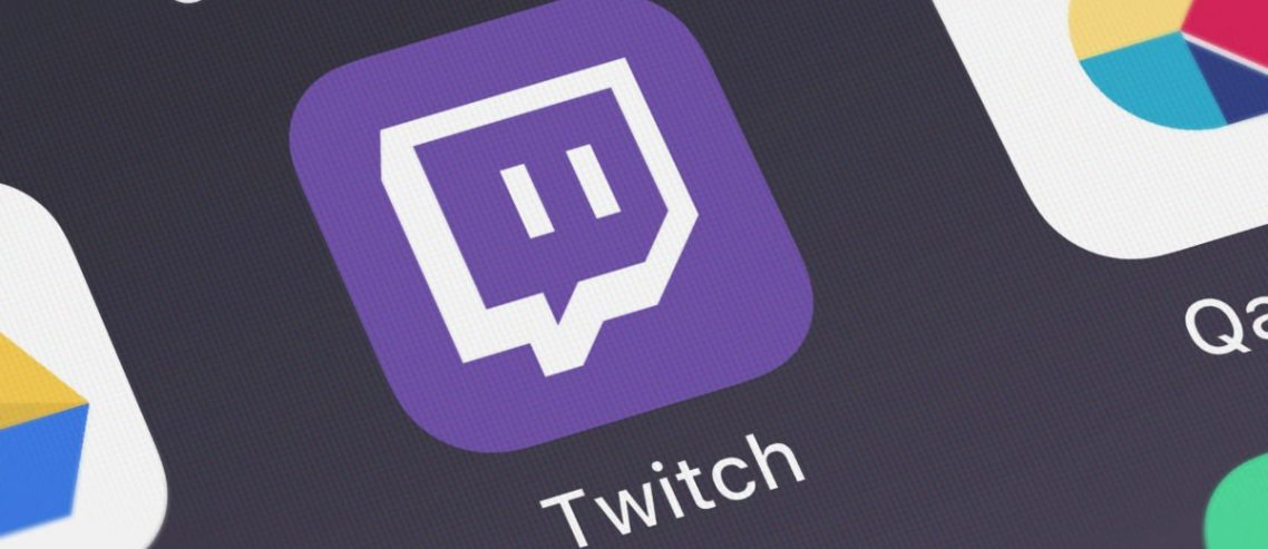 Twitch Streamers Could Be About to Get So Much Richer