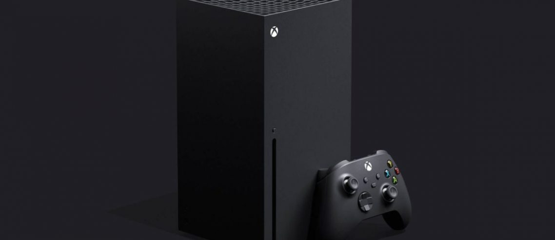 Xbox Teraflop Tweet Confirms No One Cares About Xbox Series X Specs