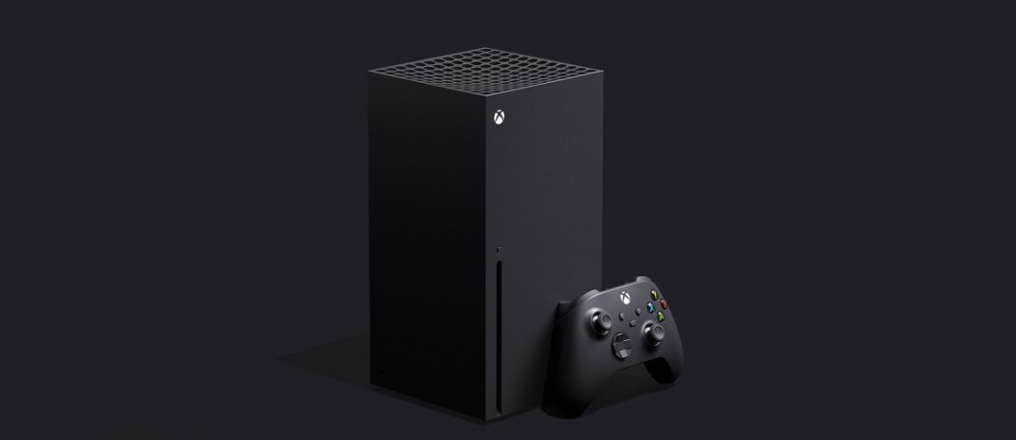 Don't Be Fooled by This Xbox Series X Gameplay Rumor