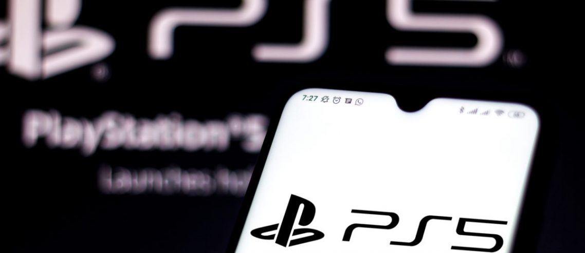 Should You Boycott PS5 & Xbox Series X Over Links to Uyghur Abuse?