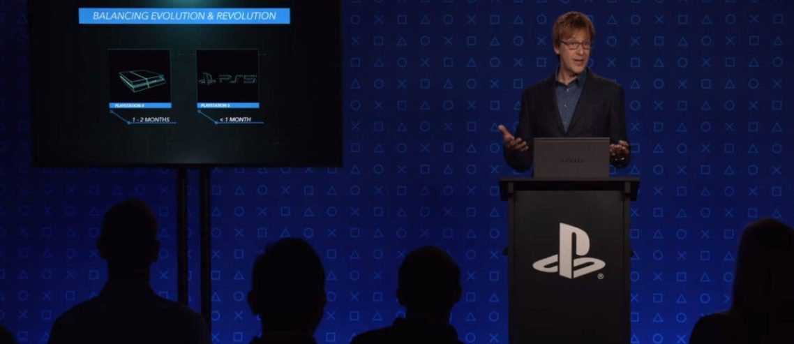 Sony's PS5 'Reveal' Is Over – And Boy, Was It a Disaster