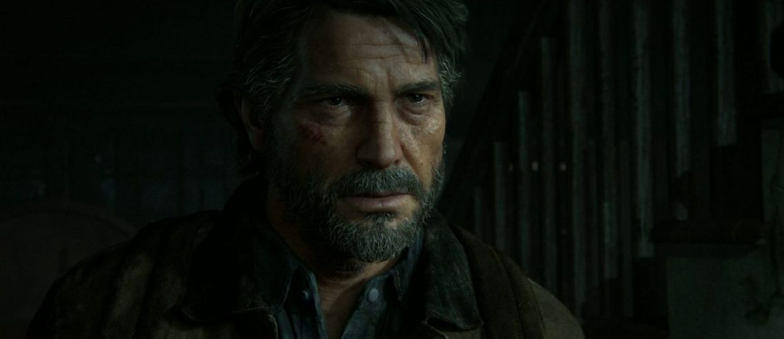 The Last of Us Part II, Ghost of Tsushima Risk COVID-19 Delay, Admits Sony