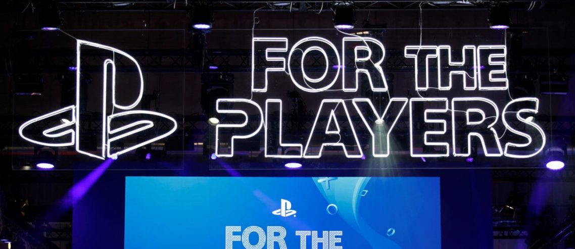 PlayStation Days of Play Returns With More Mouthwatering Deals