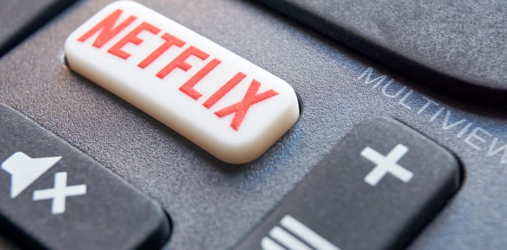 Netflix Doesn't Care – Cancelling Your Inactive Account is a Masterstroke
