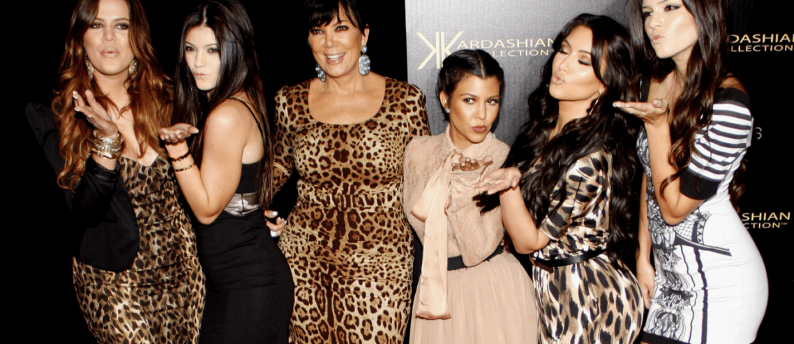 The Kardashians Are a Disgrace – And It's Time We Cancel Them Forever
