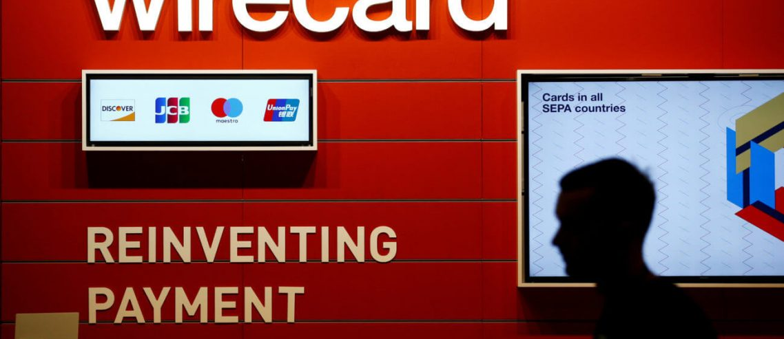 Wirecard Stock Crashed 85% in Just 3 Days: Is Now the Time to Buy?