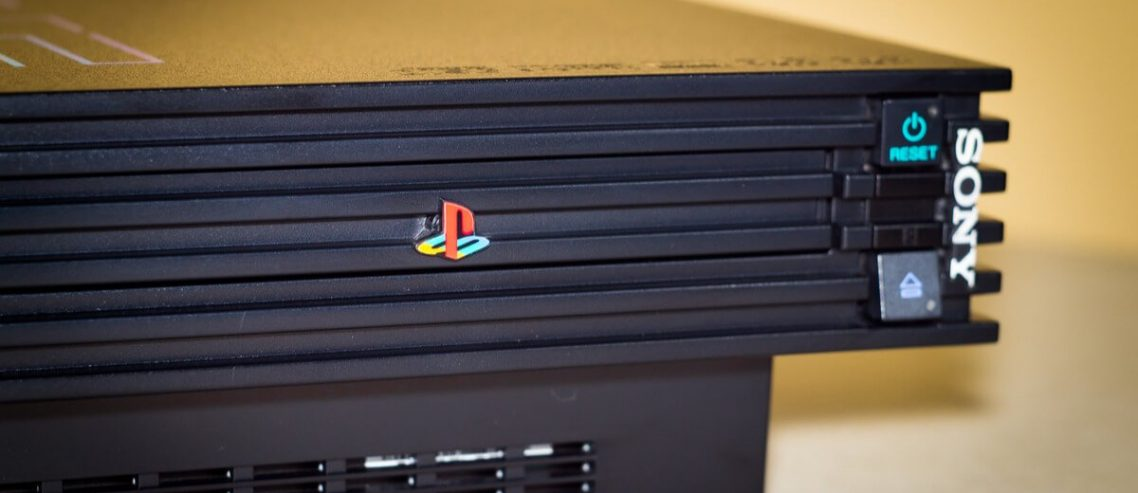 Sony's PlayStation 2 Just Got Hacked After 20 Years – And It's Excellent
