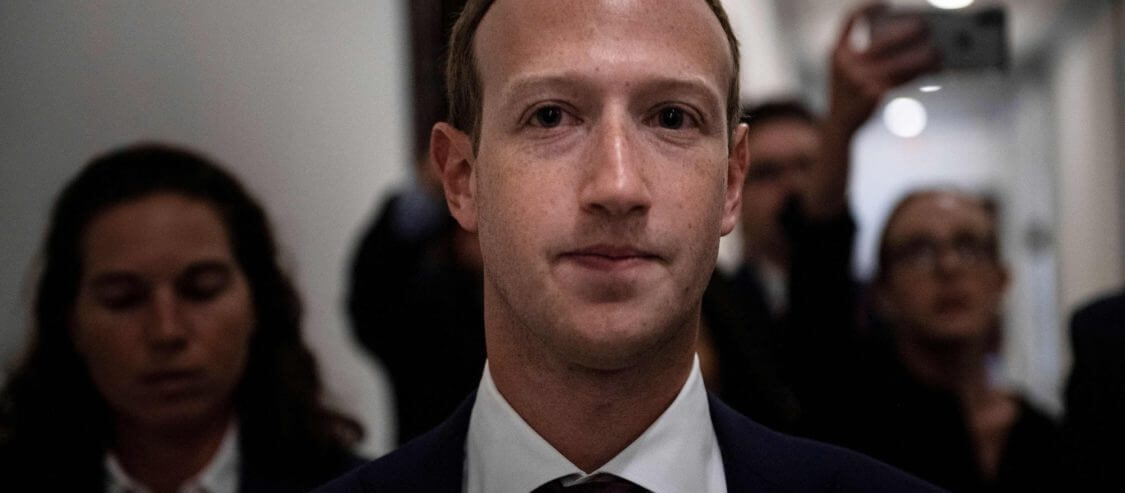 Why Facebook's Advertiser Boycott Is Destined to Be a Dud
