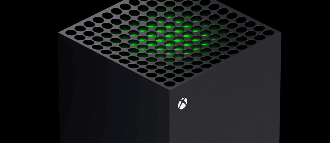 Xbox Already Squandered the Series X's Best Chance to Trounce the PS5