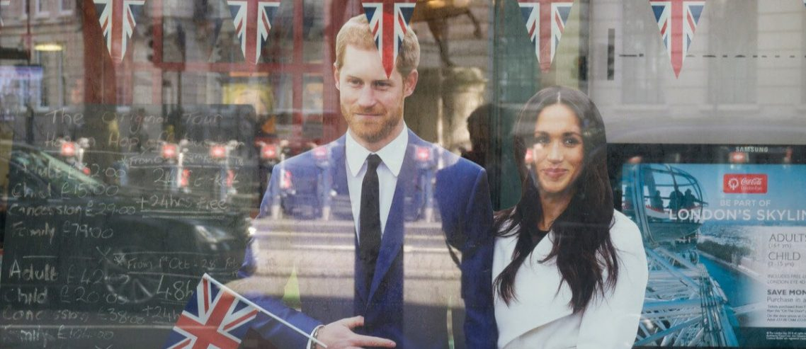 Have Meghan Markle & Prince Harry Earned Any Money Since Leaving Royal Family?