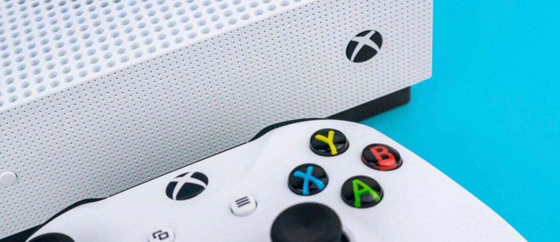 Relax, The Next-Gen Xbox Series X Isn't Killing Off The Xbox One S