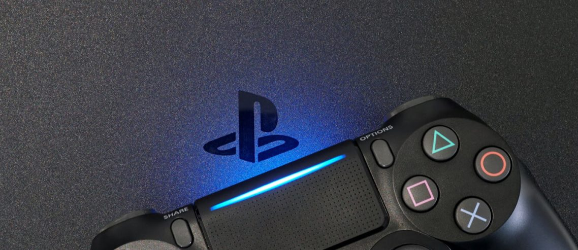 PS5 Old-Gen Compatibility Confuses Ubisoft Into a U-Turn