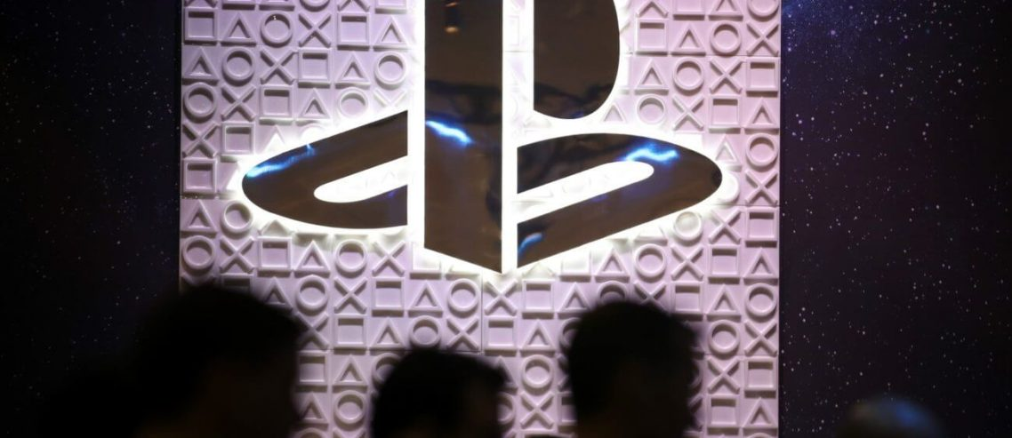 Sony's Confusing PS5 Strategy for Old-Gen Games Disappoints