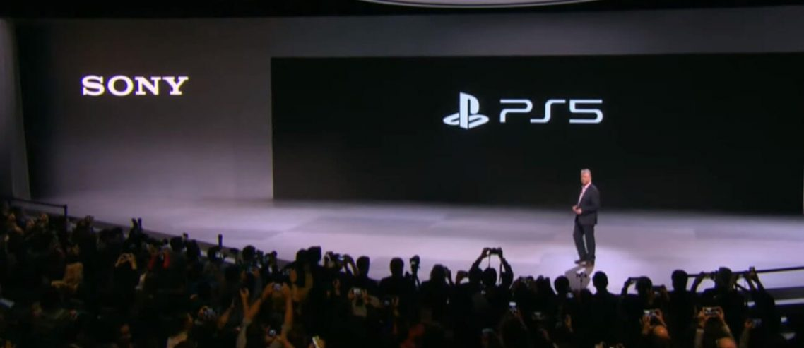 Sony Admits PS5 Could Be Its Last Console—But It's Not All Bad News