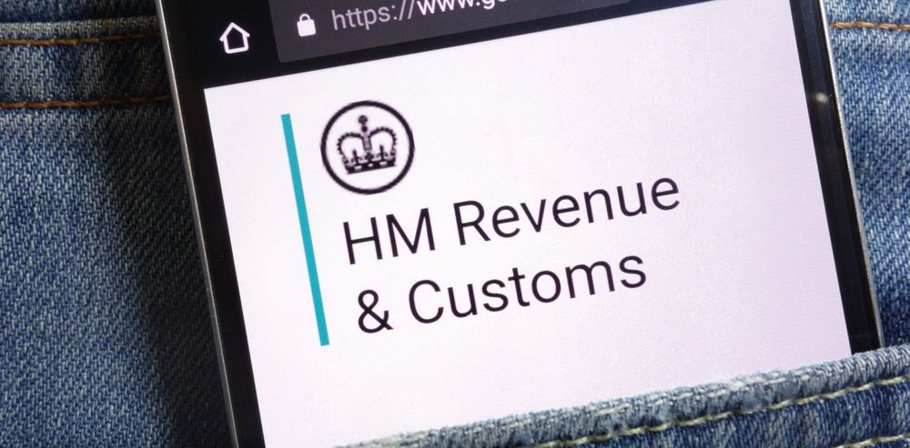 HMRC Releases Tax Guidelines on Digital Assets