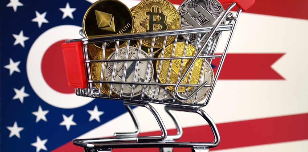 Ohio's Bitcoin Tax Payment Plan Is a Gimmicky 'PR Stunt,' Say Skeptics