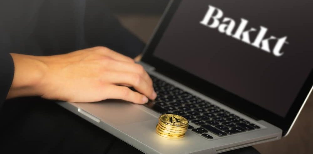 Pending Approval: Bakkt's Futures Contract Is Set to Be Launched