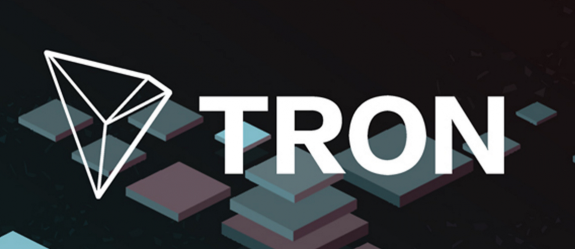 Justin Sun: TRON Has Over 50 DApps, Reaches 100M Transactions in 173 Days