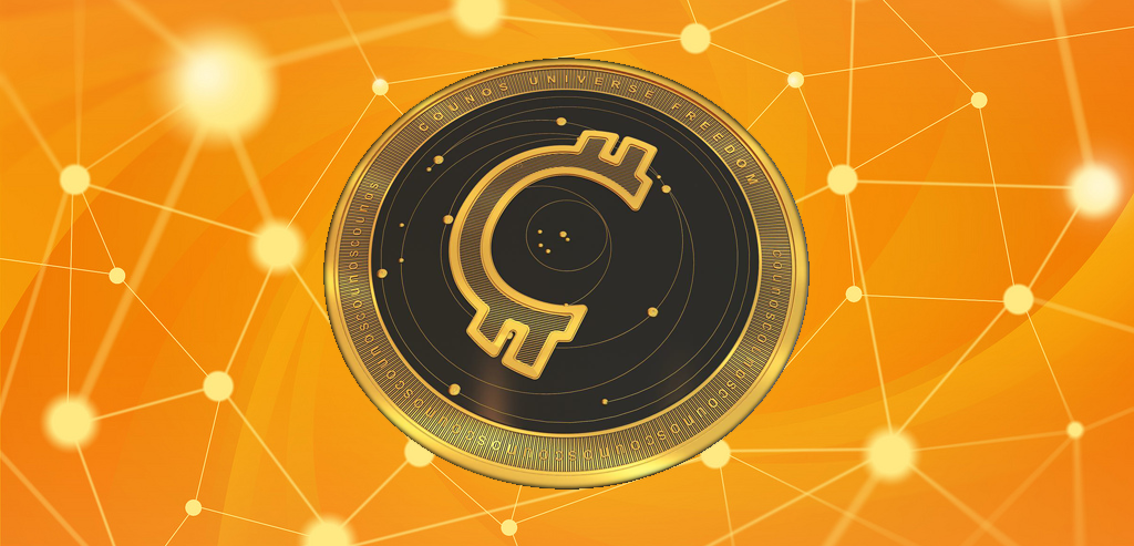 The Decentralized Platform Claiming to Have Exactly What the Cryptocurrency Market Needs
