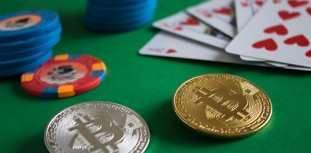 Bitcoin Price Driven More by Speculation Than Utility: BitPay CEO
