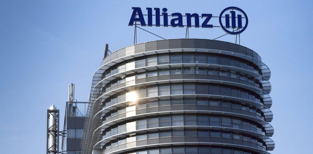 VanEck Crypto Chief: Allianz Should 'Shut the F*** up' about Bitcoin