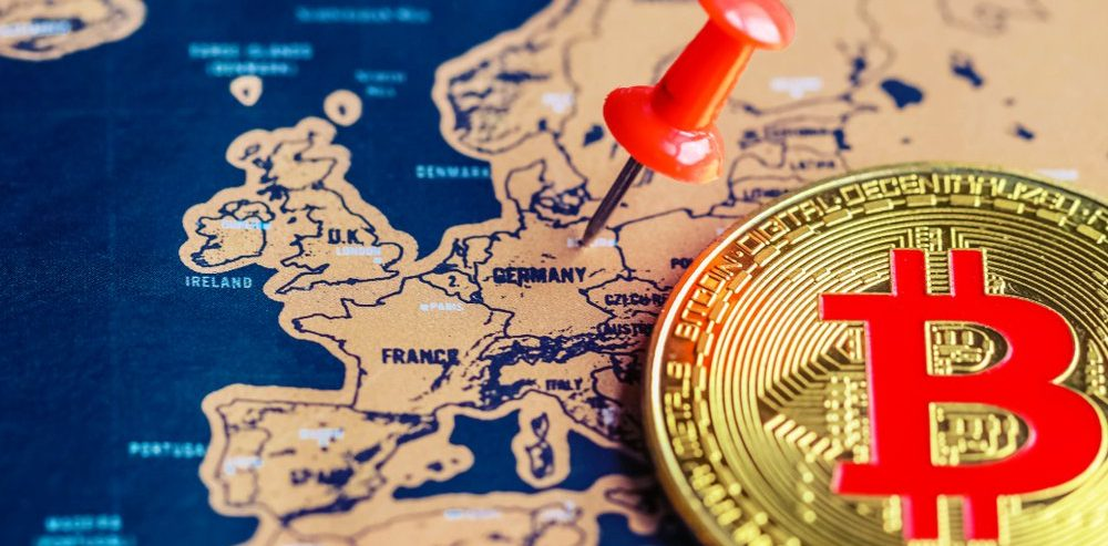 German Stock Exchange Giant to Launch Crypto Trading — How it Will Affect the European Market