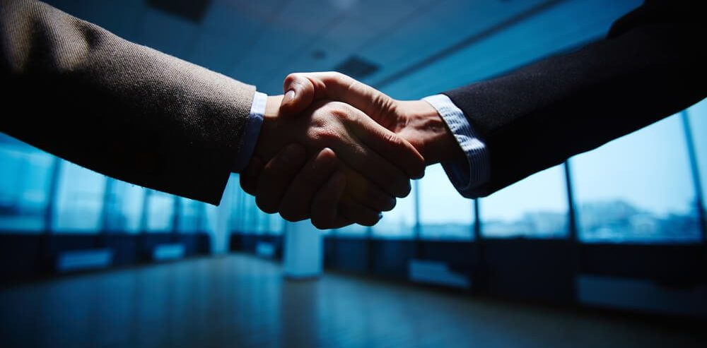 COVA, a Promising Smart Contract of Data, Proudly Announced Partnership with BitMax.io (BTMX.com)