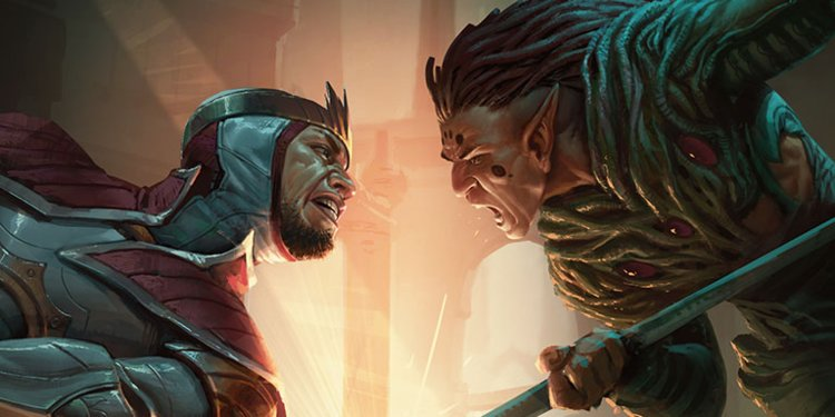 With more than 35 million players worldwide, Magic the Gathering is giving back to its community with a brand new game and $10 million in esports prize money
