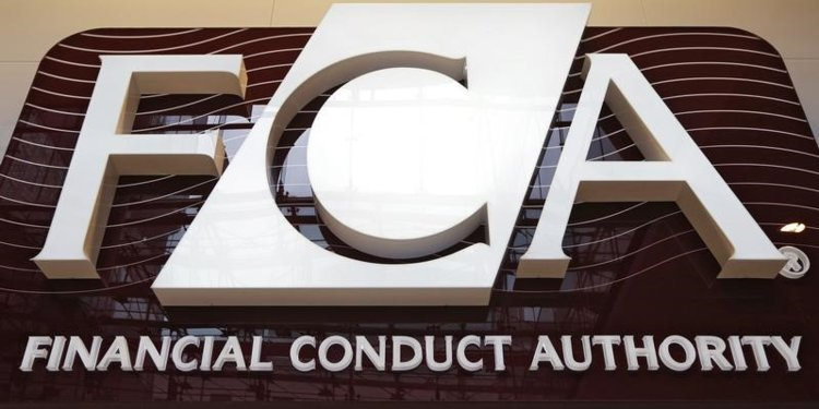 """The FCA's executive director of strategy has called for """"strong and speedy"""" action on cryptos"""