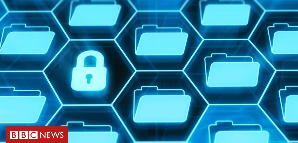 Australia data encryption laws are a world first