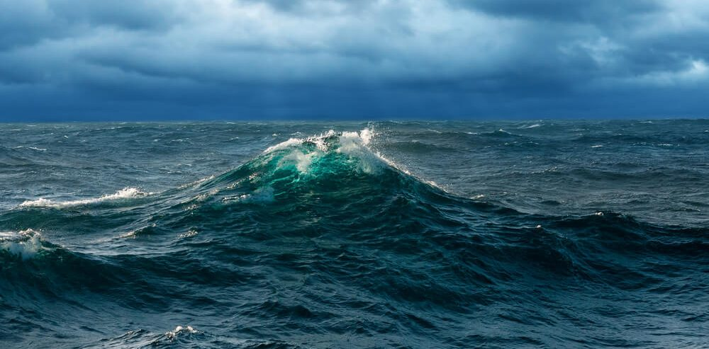 Waves Surges into Top 20 Coins as Wider Crypto Market Stumbles