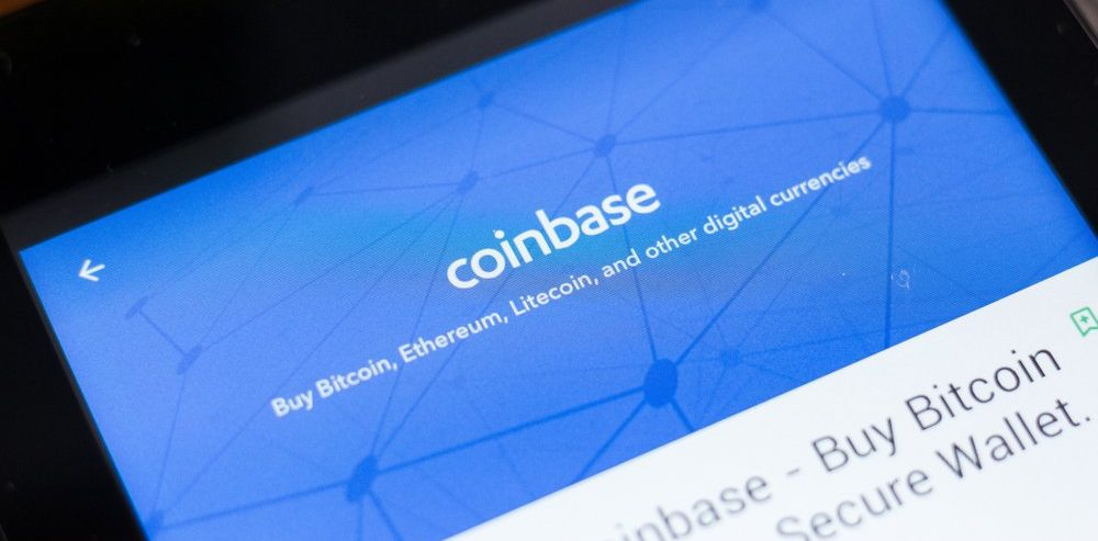 Coinbase Exec. Unpacks the Industry Giant's About-Face on Crypto Listings