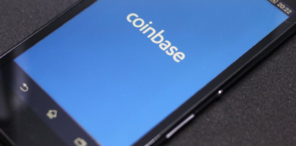 Coinbase Launches Direct Crypto to Crypto Conversion for U.S Customers