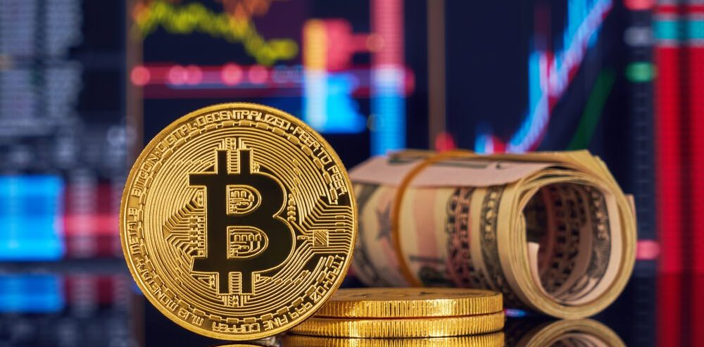Bitcoin Surges 18% in 3 Days as it Nears $3,800: What's Next For the Market?