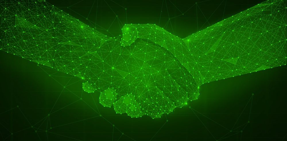 Op-Ed: Defrauded Municipalities Demonstrate Use Case For Smart Contracts