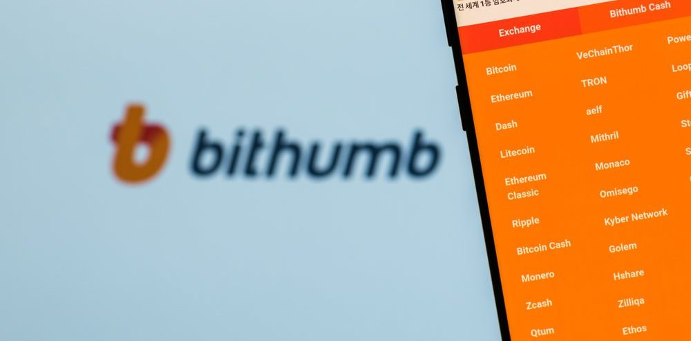 South Korea: Dangerous Precedent Set – Court Finds Bithumb Not Financially Responsible for Crypto Exchange Hack