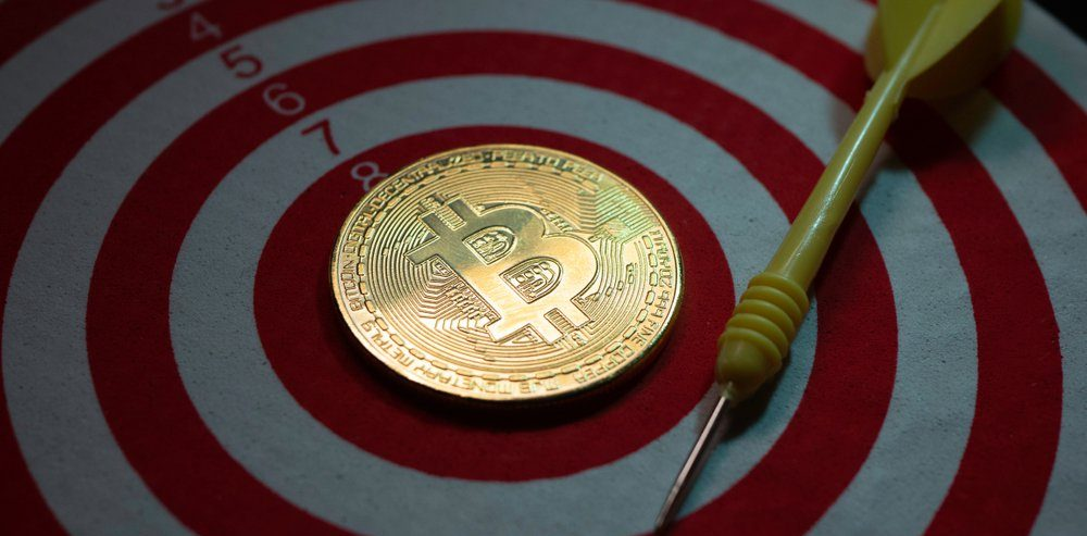 Can the OTC Market Actually Have a Significant Impact on the Bitcoin Price?