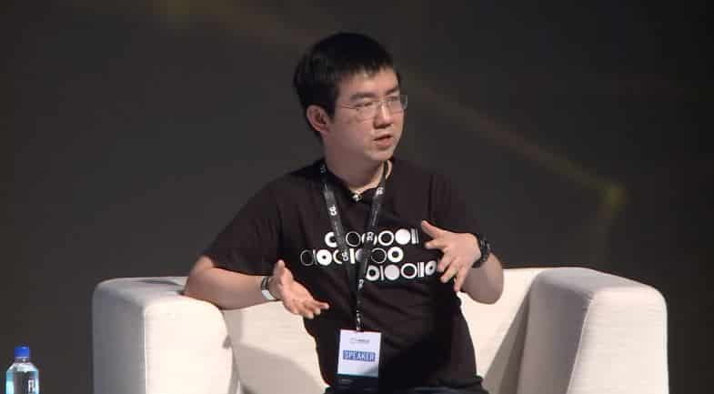 'Extremely Bearish': Crypto VC Says Bitmain Layoffs Could Spell Doom for Bitcoin Cash and Litecoin