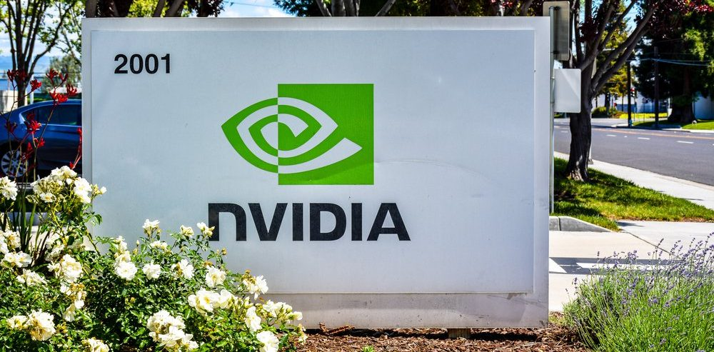 Nvidia: Why Low Crypto Mining Demand Didn't Cause Share Price Woes