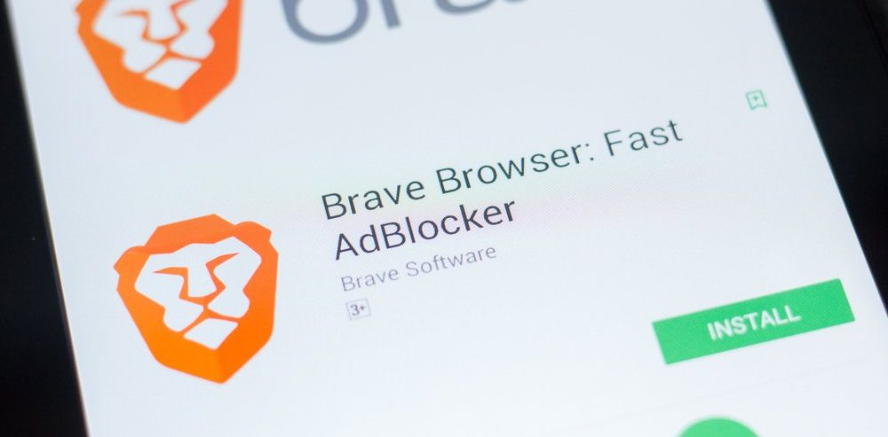 Prominent YouTuber Claims Brave's BAT Payments System Violates GDPR