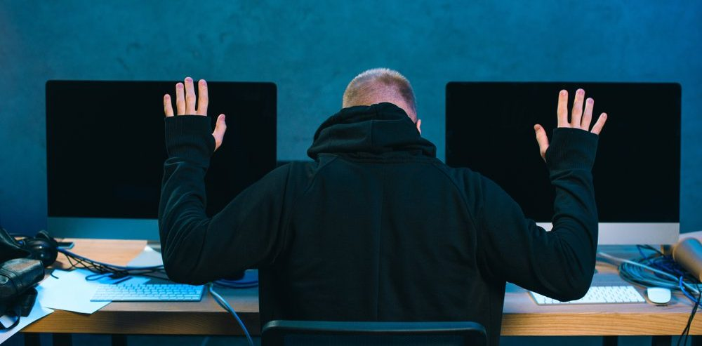 Despite Taking Down 90 Crypto Scams, US Regulators Recovered Just $36 Million for Victims