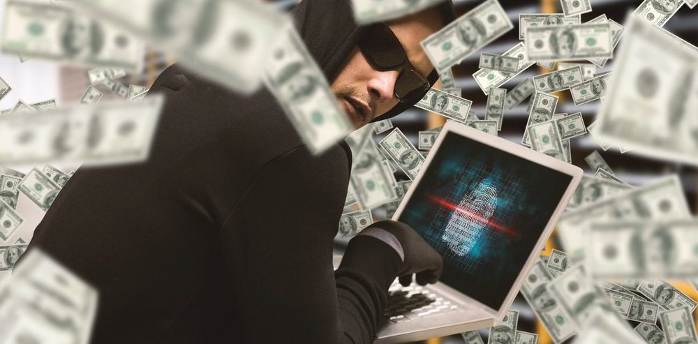 Bitcoin Wallet Malware Scam Targets Electrum Users And Garners Over 200BTC