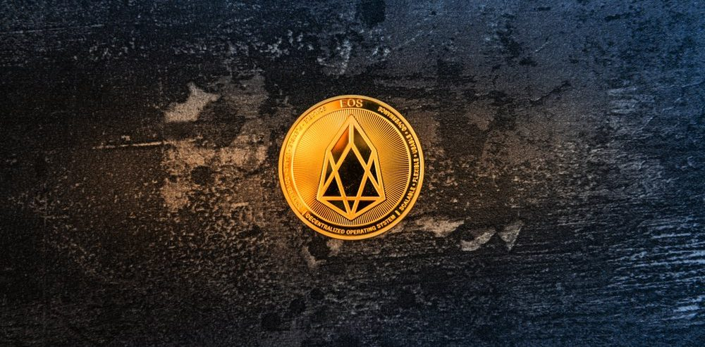 EOS Price Spikes 10% as Block.one CEO Floats 'Voter Rebates'