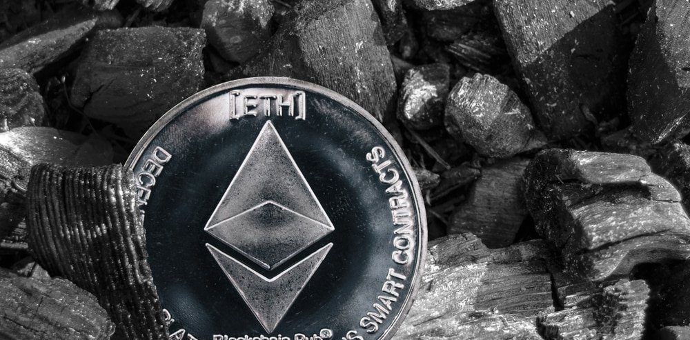 How Did Ethereum Take Over Ripple With 80% Gain in One Month?