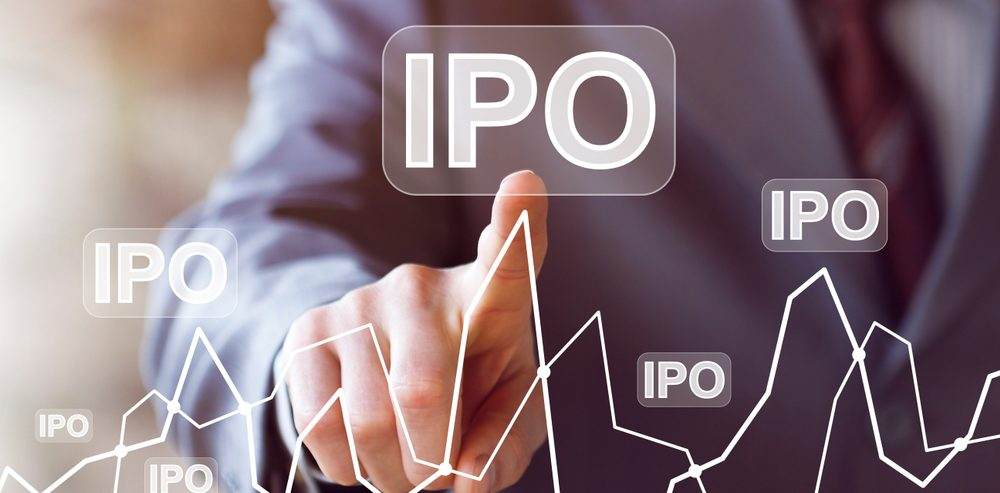 Shrinking IPO Market Stacking Deck Against Ordinary Investors: CFA Institute