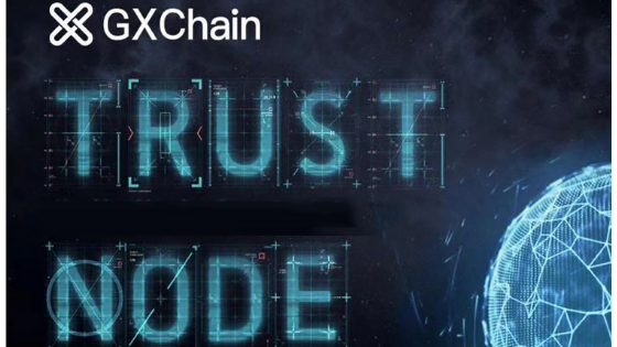 GXChain Officially Realized On-Chain Decentralized Governance